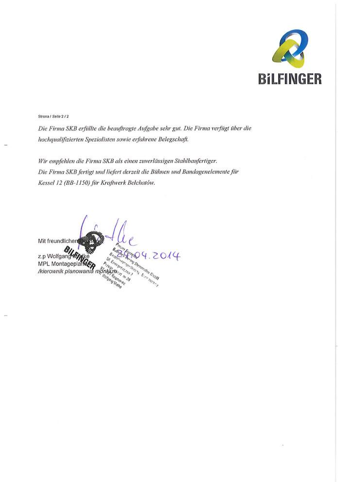 referencje BBS cz. 2