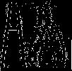 Produkcja elementów okołokotłowych